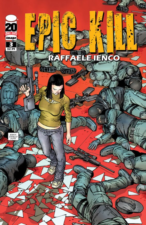 epickill03_cover