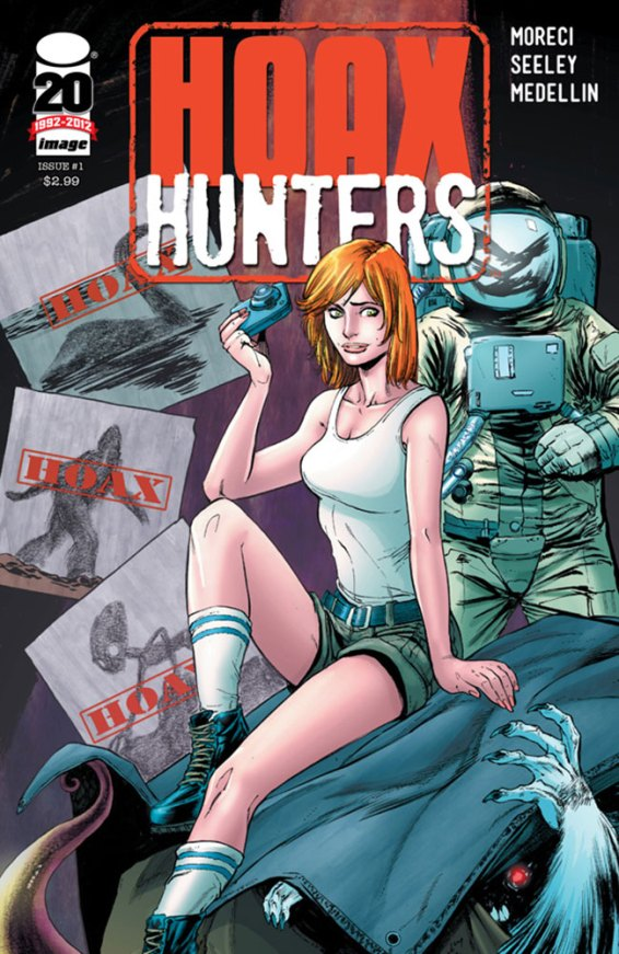 hoaxhunters01_cover