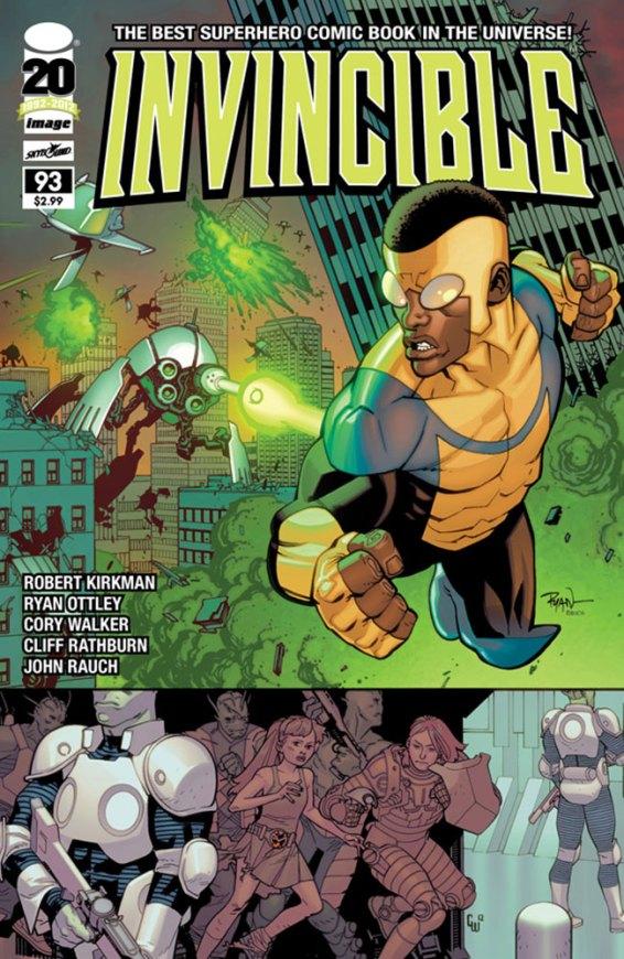 invincible93_cover