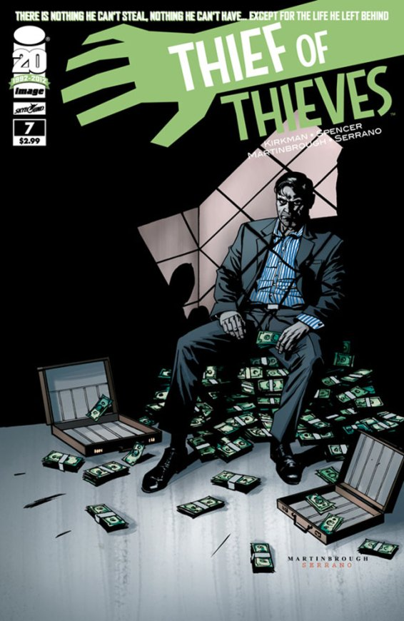 thiefofthvs07_cover