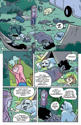 ATMarcelineSQ_02_preview_Page_07