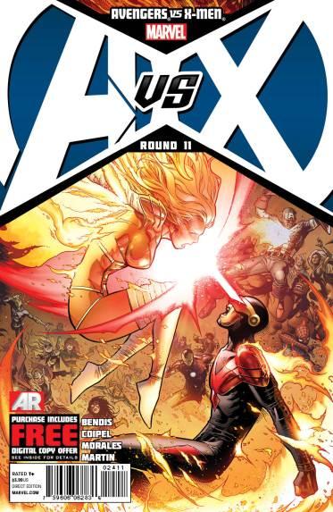 AvengersVSXMen_11_Cover