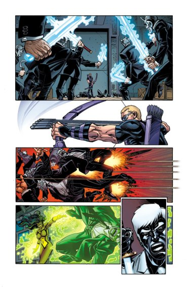 Avengers_30_Preview2