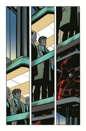 Daredevil_18_Preview1-1
