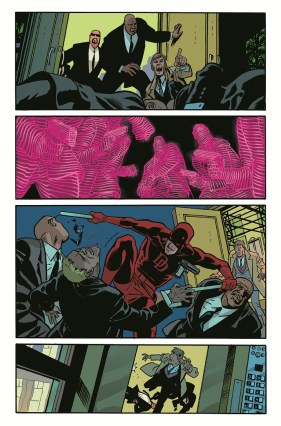 Daredevil_18_Preview3-1
