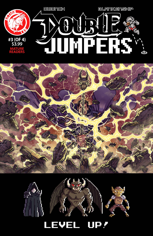 Double_Jumpers_3-Pg_1