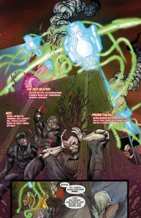 Extermination_03_preview_Page_07