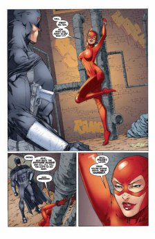 Extermination_03_preview_Page_09