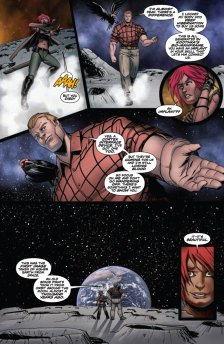 HigherEarth_04_preview_Page_09