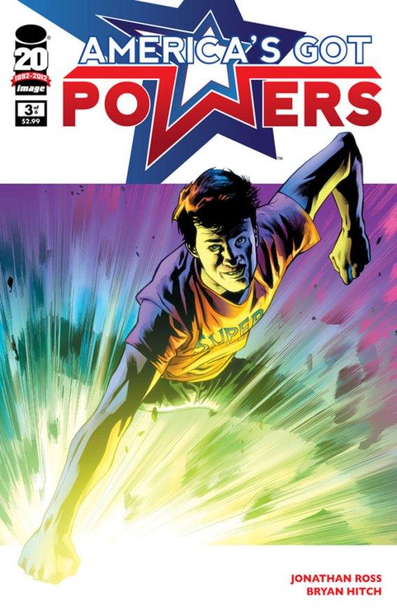 amergotpowers03_cover