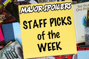 staffpicksFEATURED