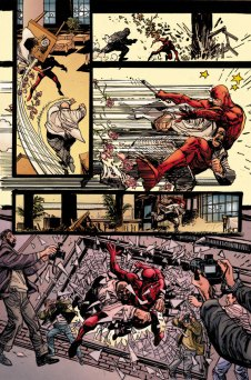 DaredevilEndOfDays_1_Preview5
