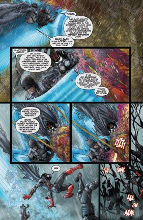 Extermination_04_preview_Page_07