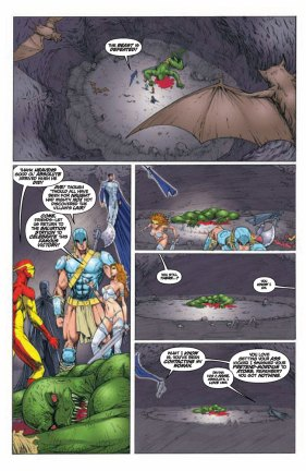 Extermination_04_preview_Page_09