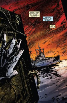 Hellraiser_18_preview_Page_5