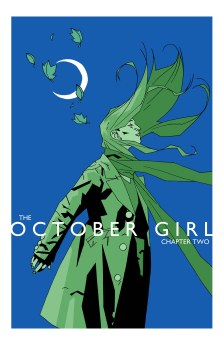 October_Girl_02_01