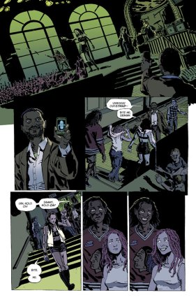 STUMPTOWN2-#1-pg4