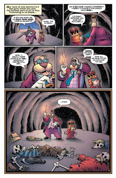 Snarked_12_preview_Page_3