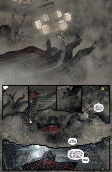 Spider05-4