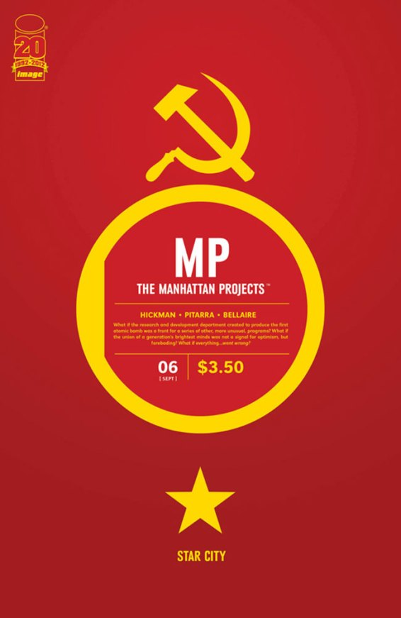 manhattanproj06_cover