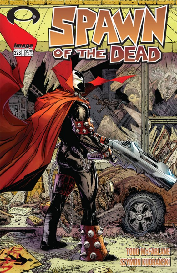 spawn223_cover