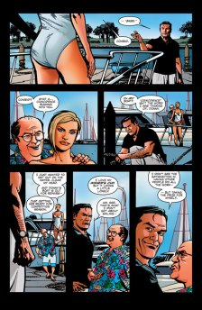 thiefofthieves08_p4