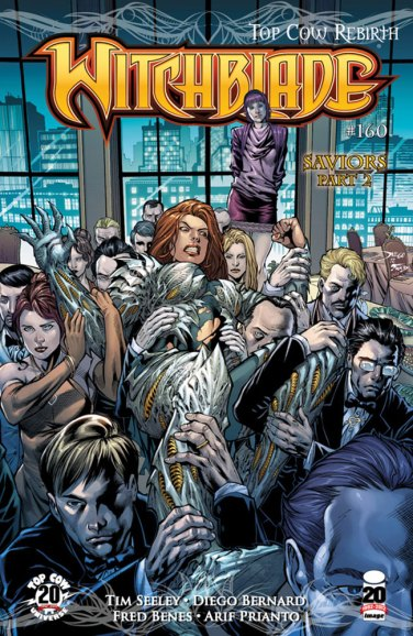witchblade160_coverb