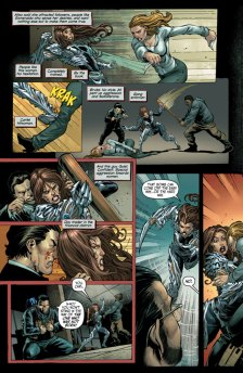 witchblade160_p6