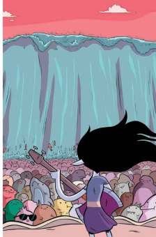 ATMarcelineSQ_04_preview_Page_08