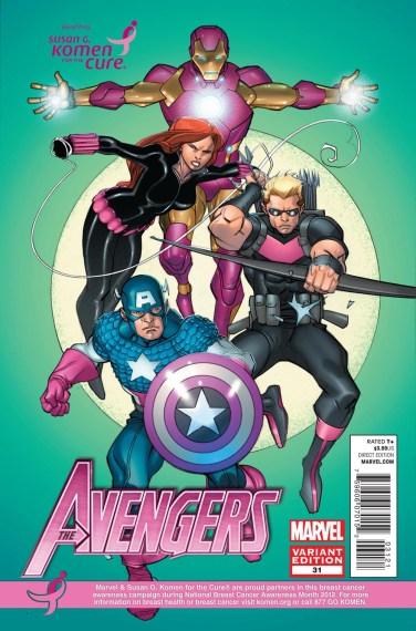Avengers_31_Komen