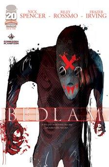 BedlamCov_VARIANT5