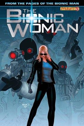 BionicWoman05-Cov-Renaud