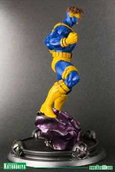 Cyclops4