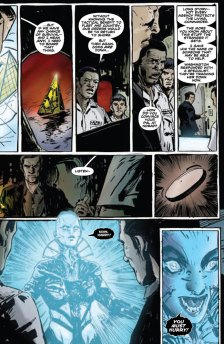 Hellraiser_18_preview_Page_7