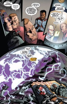 HigherEarth_06_preview_Page_6