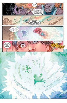 Hypernaturals_03_preview_Page_13