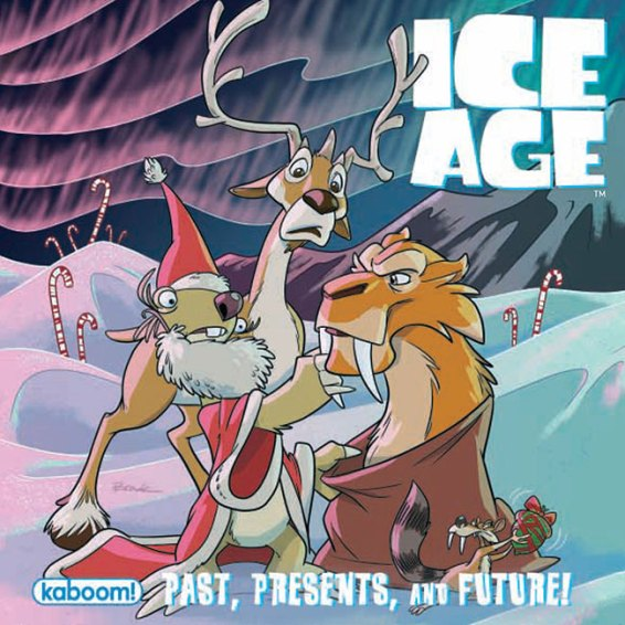 IceAge_04_peview_Page_1