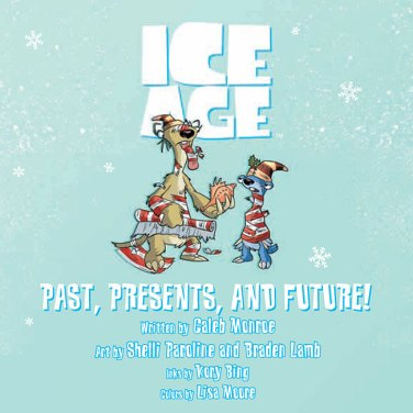 IceAge_04_peview_Page_3