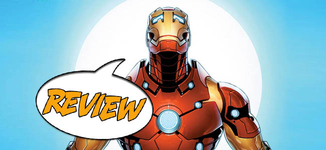 IronMan527Feature
