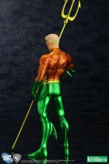 Kotobukiya-Aquaman3