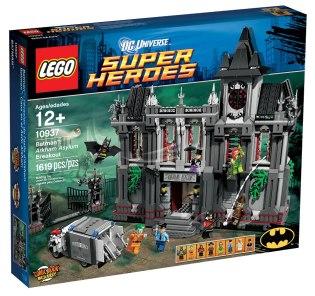 LegoArkham1