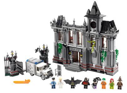 LegoArkham4