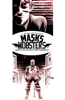 Masks_and_Mobsters_03_01