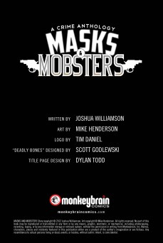 Masks_and_Mobsters_03_02