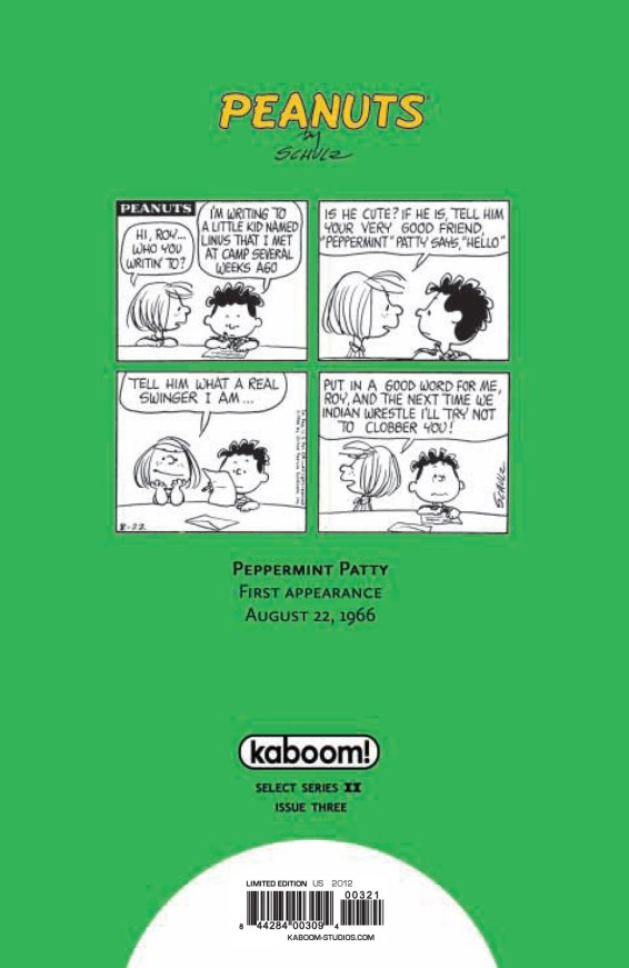 Peanuts_v2_03_rev2_Page_02