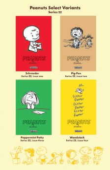Peanuts_v2_03_rev2_Page_06