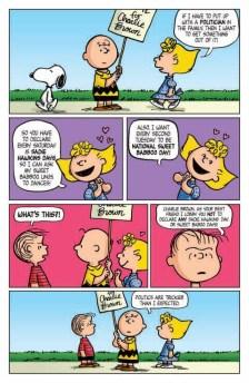 Peanuts_v2_03_rev2_Page_11