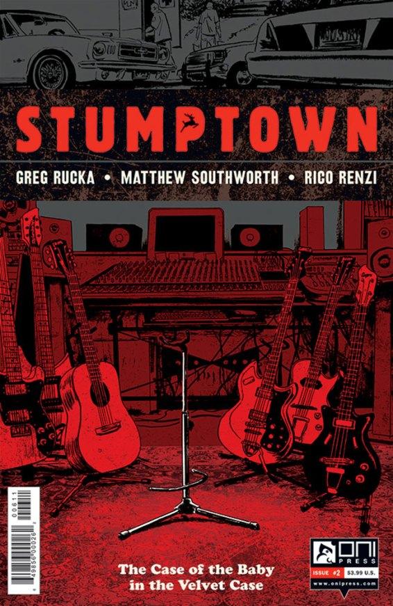 STUMPTOWN2-#2-4x6-COVER-WEB