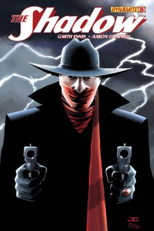 Shadow06-Cov-Cassaday