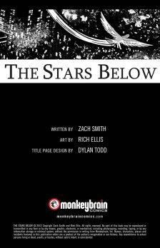 Stars_Below_02